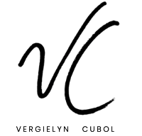 Vergielyn Cubol